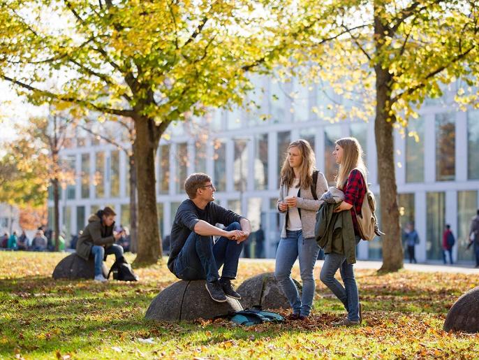 easydb-161017_CampusVaihingen_11