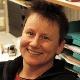 Prof. Dr. (apl.) Christina Wege
