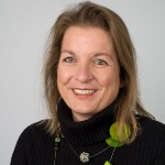 Birgit Spaeth
