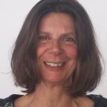 Cornelia Schott