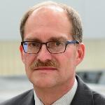 Thomas Stehle